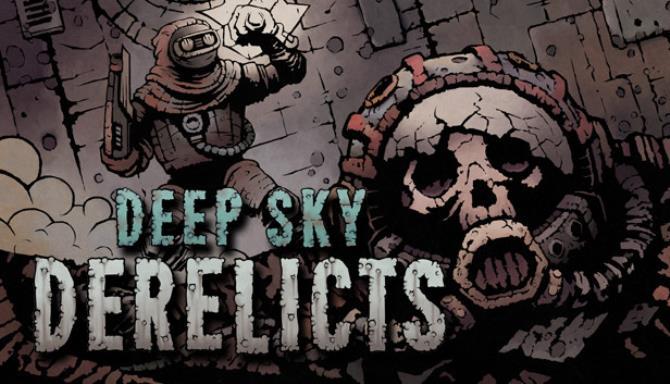 Deep Sky Derelicts Update v1 1 2 Free Download