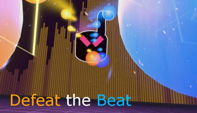 Defeat the Beat Free Download