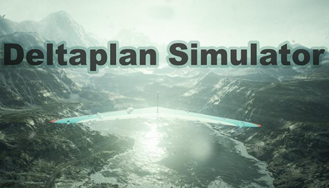 Deltaplan Simulator Free Download