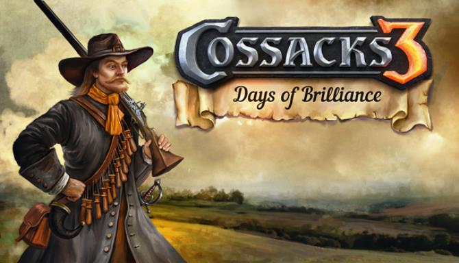 Deluxe Content - Cossacks 3: Days of Brilliance Free Download