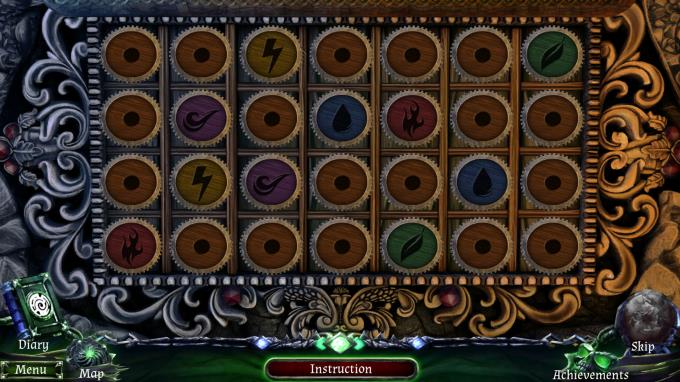 Demon Hunter 3: Revelation PC Crack