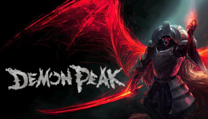 Demon Peak Free Download