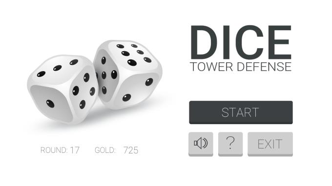 Dice Tower Defense Torrent Download