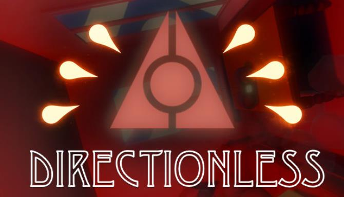 Directionless Free Download