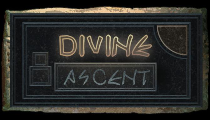 Divine Ascent Free Download