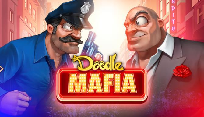 Doodle Mafia Free Download