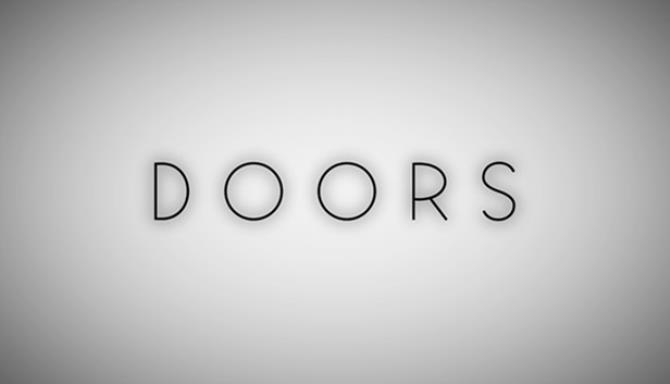 Doors Free Download