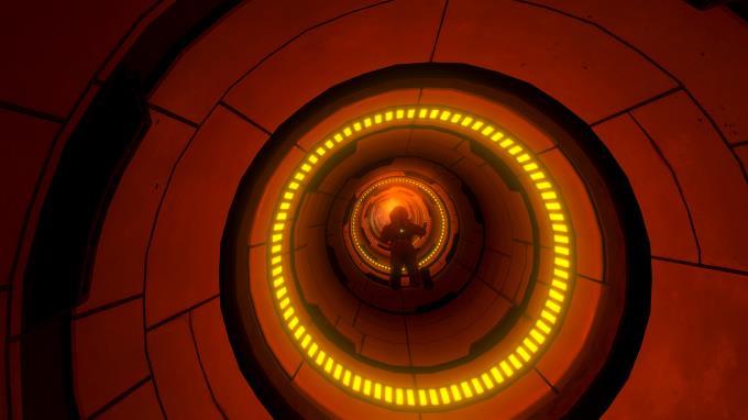 Downward Spiral: Prologue Torrent Download