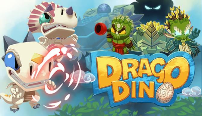 DragoDino Free Download