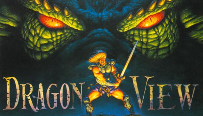 Dragonview Free Download