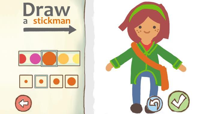 Draw a Stickman: EPIC 2 PC Crack