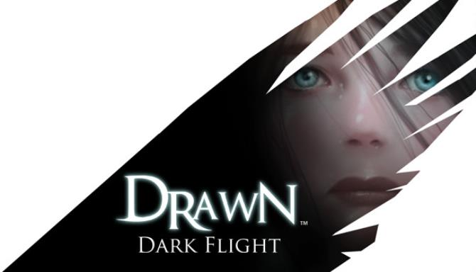 Drawn™: Dark Flight Free Download
