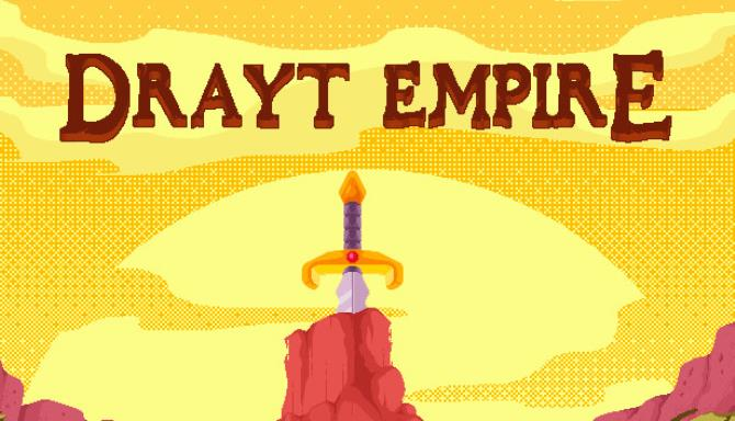 Drayt Empire Free Download