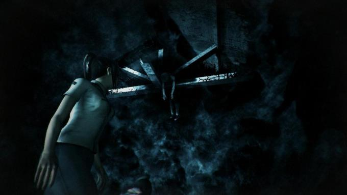 DreadOut: Keepers of The Dark Torrent Download