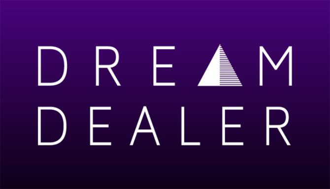 Dream Dealer Free Download
