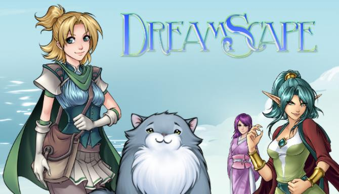 Dreamscape Free Download