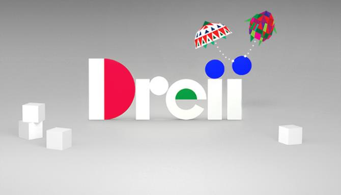 Dreii Free Download