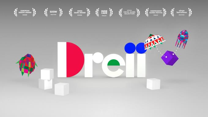 Dreii Torrent Download
