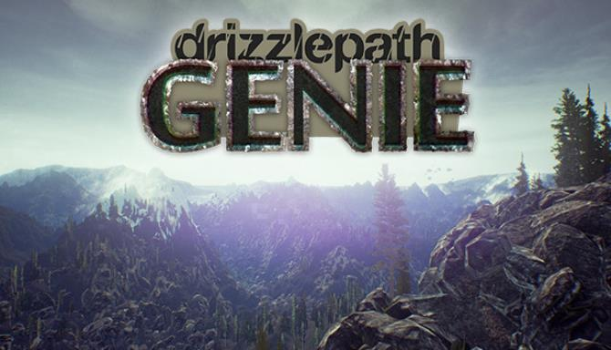 Drizzlepath: Genie Free Download