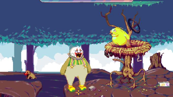 Dropsy PC Crack