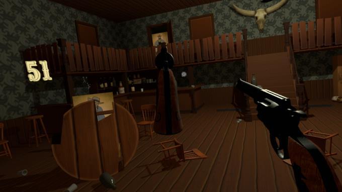 Duel VR Torrent Download