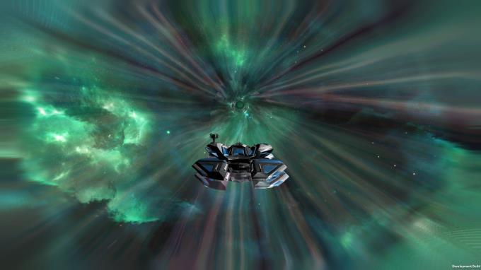 Duke of Alpha Centauri Torrent Download