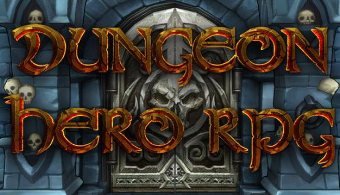 Dungeon Hero Free Download