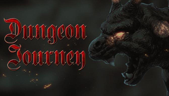 Dungeon Journey Free Download