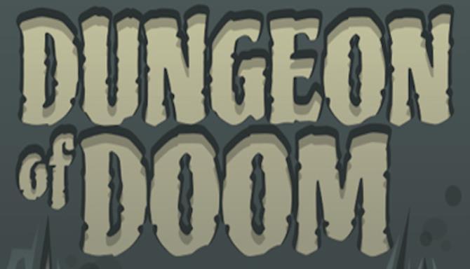 Dungeon Of Doom Puzzle Free Download