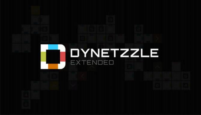 Dynetzzle Extended Free Download
