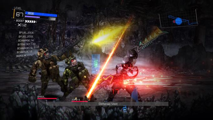 EARTH'S DAWN Torrent Download