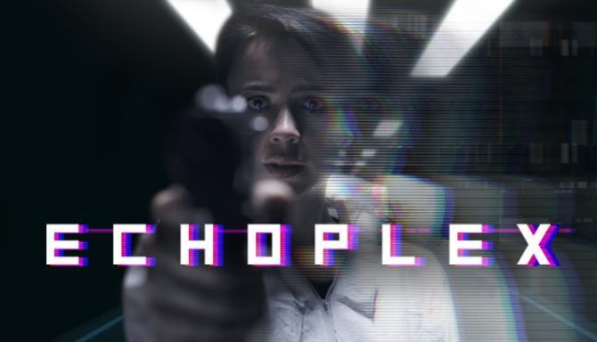 ECHOPLEX Free Download