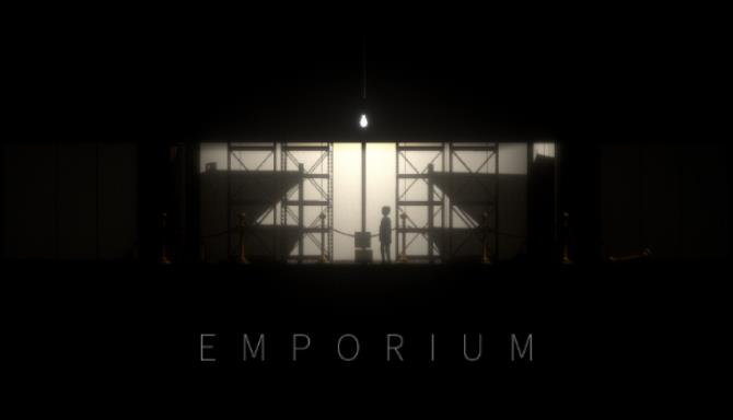 EMPORIUM Free Download