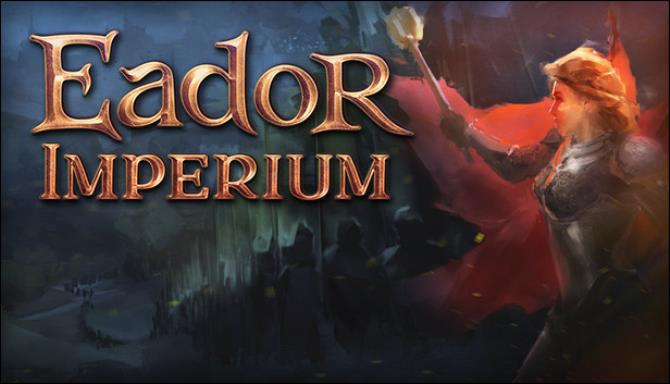 Eador. Imperium Free Download