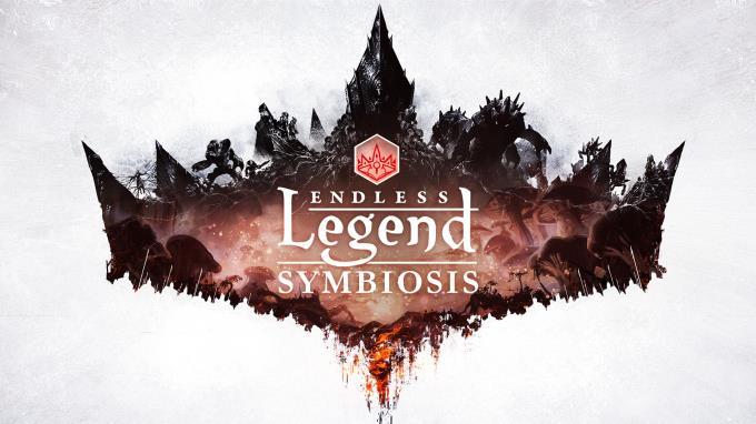 Endless Legend Symbiosis Torrent Download