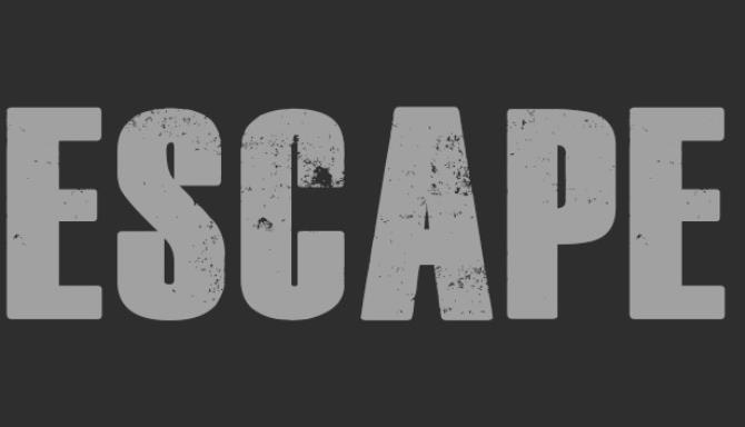 Escape: VR Free Download