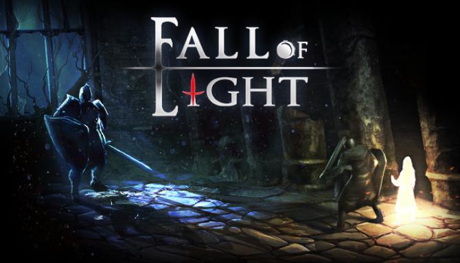 Fall of Light Darkest Edition Free Download