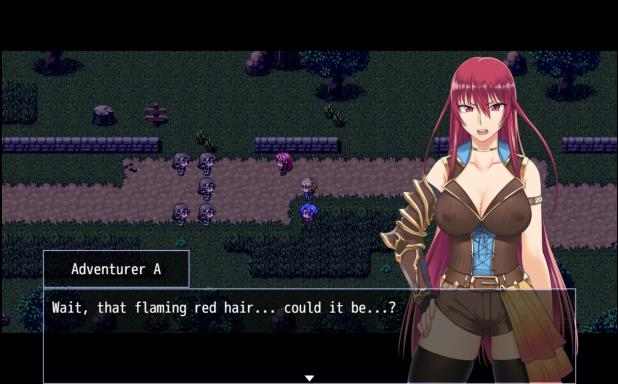 Fallen ~Makina and the City of Ruins~ Torrent Download