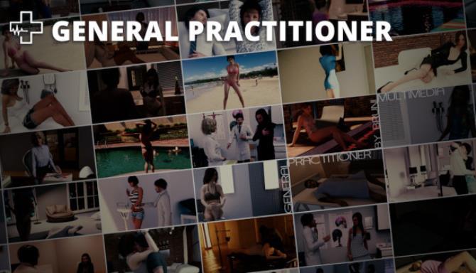 General Practitioner Free Download