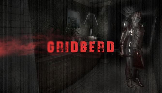 Gridberd Free Download