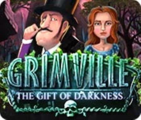 Grimville: The Gift of Darkness Free Download