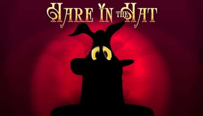 Hare In The Hat Free Download