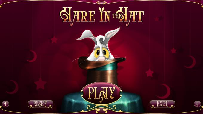 Hare In The Hat Torrent Download