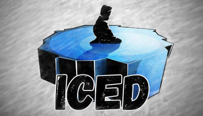 ICED Free Download