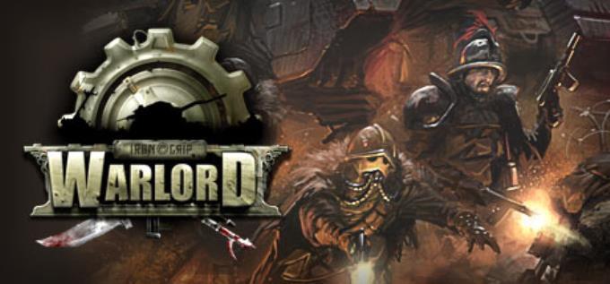 Iron Grip: Warlord Free Download