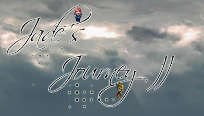 Jade's Journey 2 Free Download