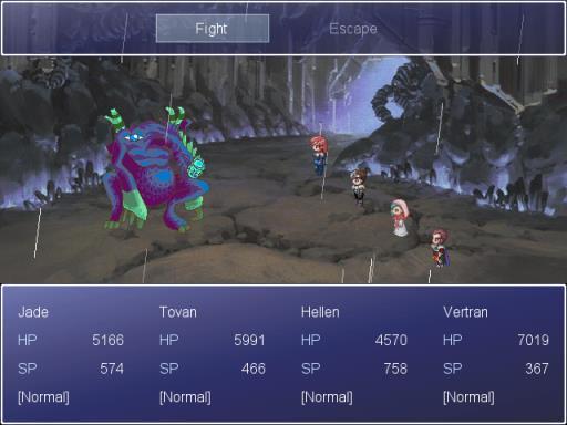 Jade's Journey 2 Torrent Download