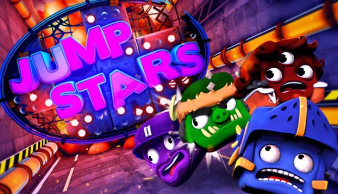 Jump Stars Free Download