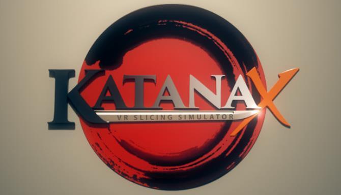 Katana X Free Download