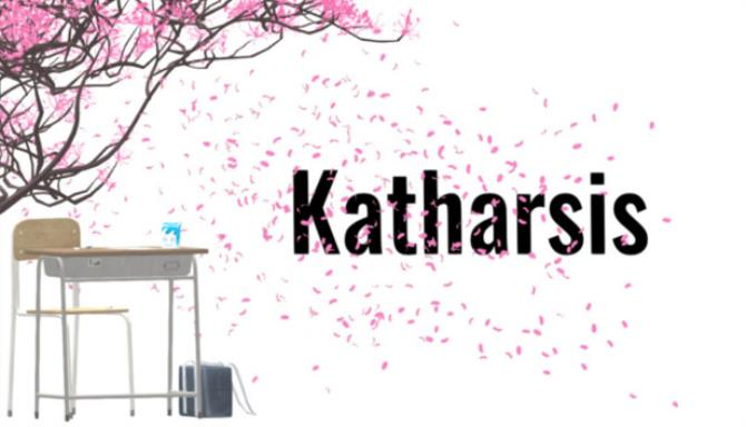 Katharsis Free Download